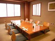 浅草 魚料理 遠州屋