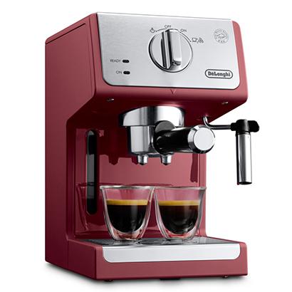 コーヒーメーカーや柔軟剤をプレゼント!