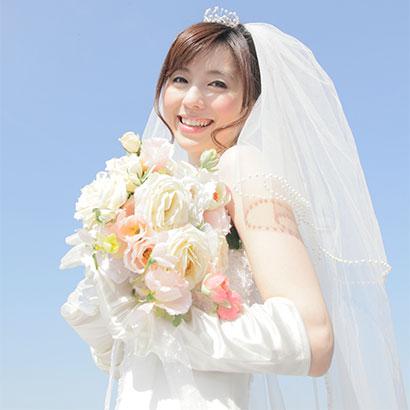 結婚式の口コミ投稿で1,000ポイントプレゼント